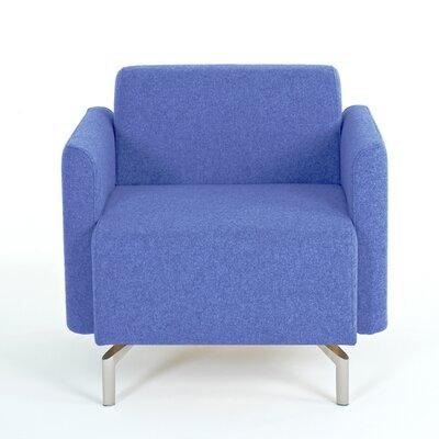 Home Etc Stitch Armchair