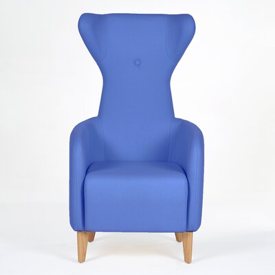 Home Etc Lexi Dining Chair