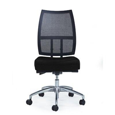 Home Etc Ika Mid Mesh Desk Chair
