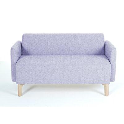 Home Etc Stitch 2 Seater Sofa