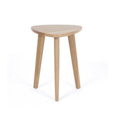 Home Etc Lexi Plectrum Side Table