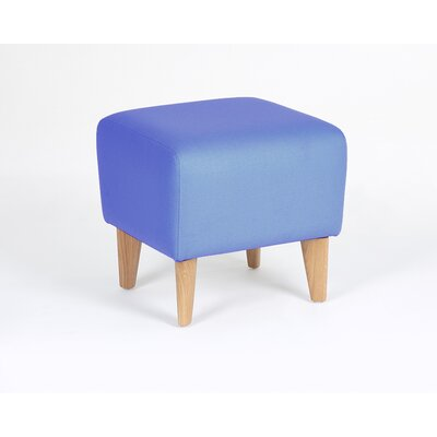 Home Etc Lexi Footstool