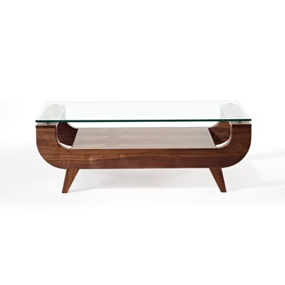 Home Etc Rolo Coffee Table