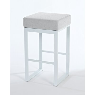 Home Etc High Stool