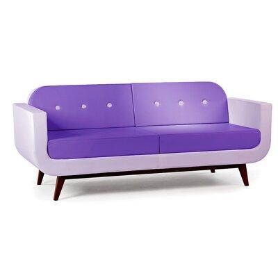 Home Etc Rolo 3 Seater Sofa