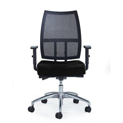 Home Etc Ika High-Back Mesh Desk Chair