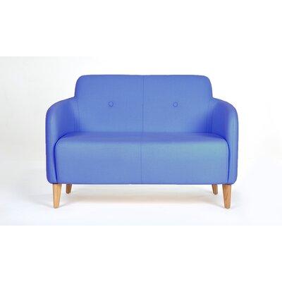Home Etc Lexi 2 Seater Sofa