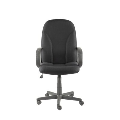 Home Etc High-Back Managerial Chair