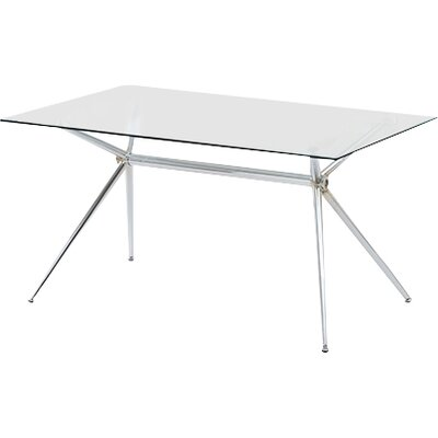 Home Etc Bangholme Dining Table