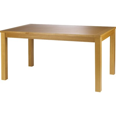 Home Etc Astoria Dining Table