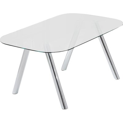 Home Etc Cowell Dining Table