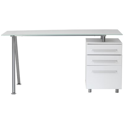 Home Etc Cleveland Computer Desk