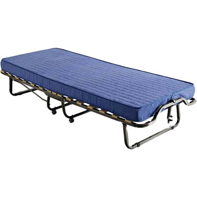 Home Etc Luxor Folding Bed