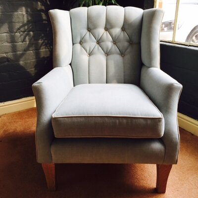 Home Etc Stamford Armchair