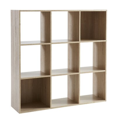 Home Etc 108.2 Cube Bookcase