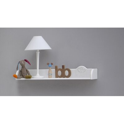 Demeyere Teddy Shelf
