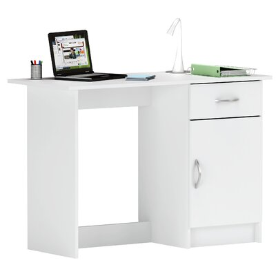 Home Etc Computer Desk