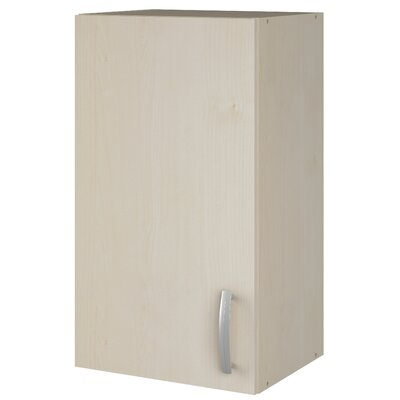 Home Etc 40 x 70cm Wall Mounted Cabinet