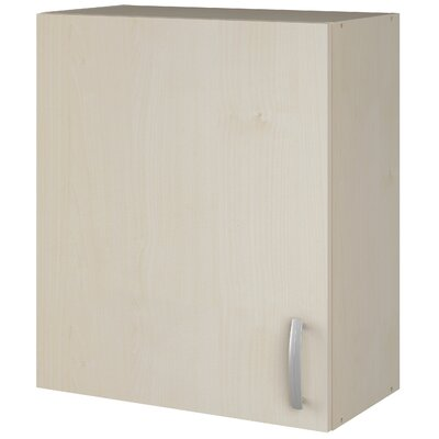 Home Etc 60 x 70cm Wall Mounted Cabinet