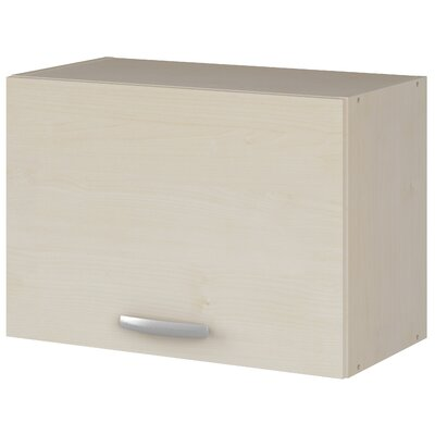 Home Etc 60 x 30cm Tabletop Cabinet