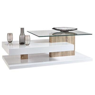 Home Etc Coffee Table