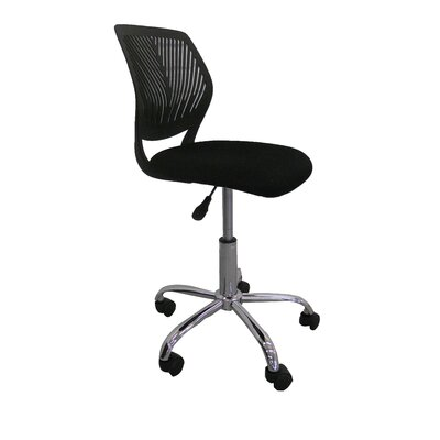 Home Etc Mid-Back Task Chair