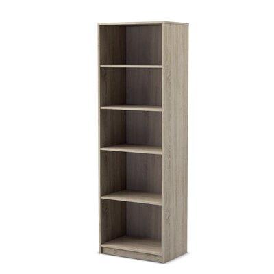 Home Etc Column 4 Shelf