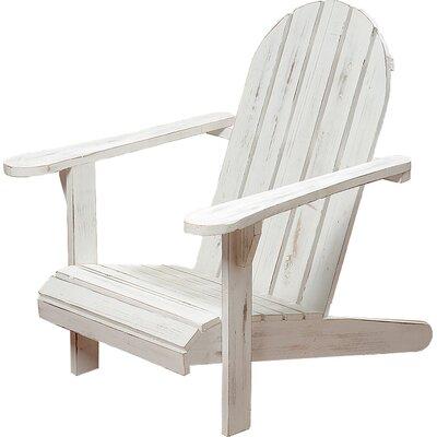 Home Etc Aine Arm Chair