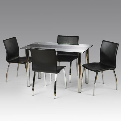 Home Etc Madison Dining table