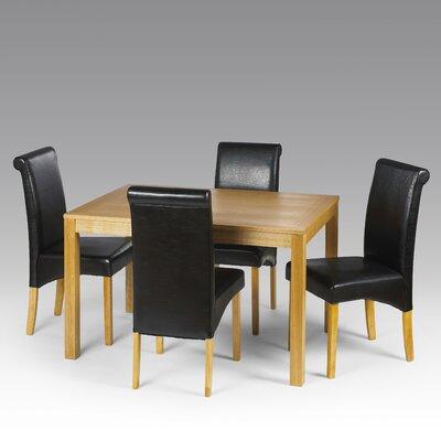 Home Etc Belgravia Dining Table