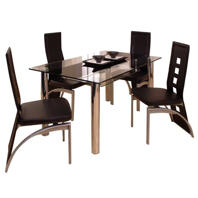 Home Etc Hastings Dining Table