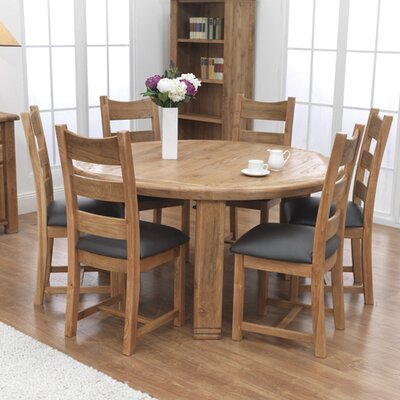 Home Etc Dawley Dining Table