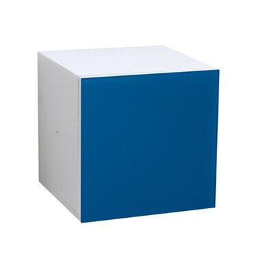 Home Etc Seyssel TV Cabinets