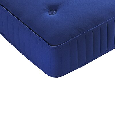 Home Etc Fusion Reflex Foam Mattress