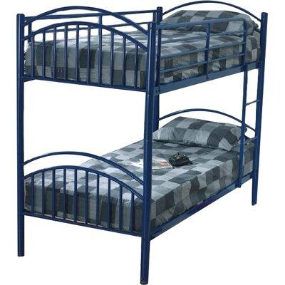 Home Etc Alton Bunk Bed