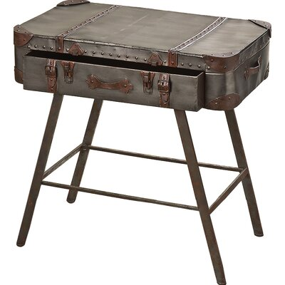 Home Etc Suitcase Sideboard