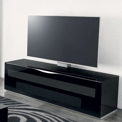 Home Etc TV Stand for TVs up to 65""