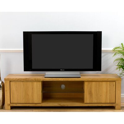 Home Etc Tulsa TV Stand for TVs up to 42""
