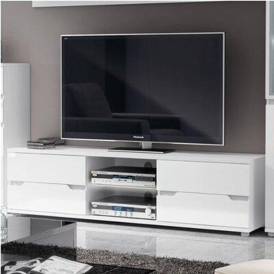 Home Etc Renae TV Stand