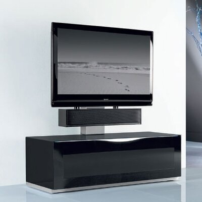 """Home Etc TV Stand for TVs up to 42"""""""