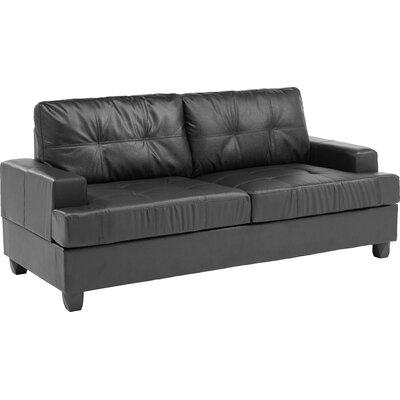 Home Etc Gasper 3 Seater Sofa