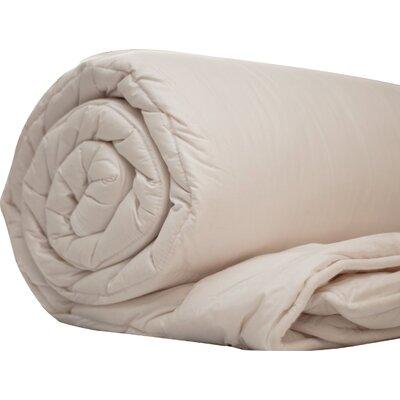 Home Etc Wool 10.5 Tog Duvet