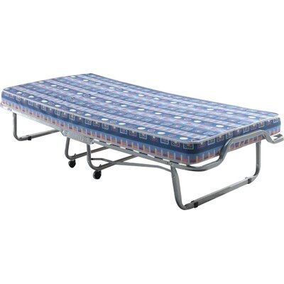 Home Etc YoungOnes Olivia Folding Bed