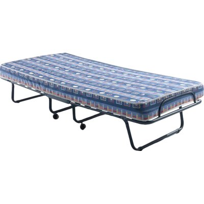 Home Etc YoungOnes Lotti Folding Bed