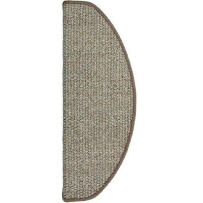 Home Etc Rutanure Stair Treads Area Rug