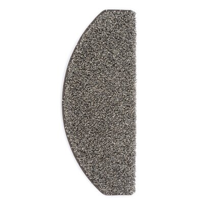 Home Etc Homerusus Stair Treads Anthracite Area Rug