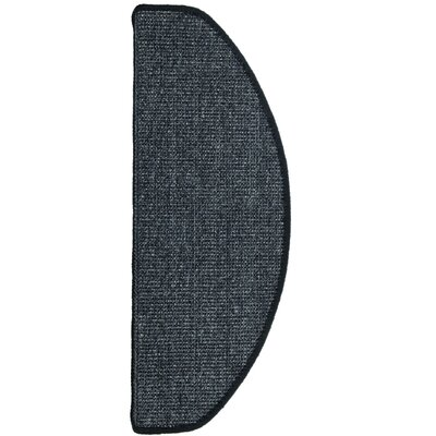 Home Etc Rutanure Stair Treads Anthracite Area Rug