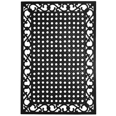 Home Etc Nominus Area Rug