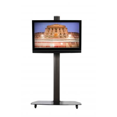 Home Etc TV Stand for TVs up to 42""