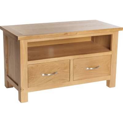 Home Etc Selsey TV Cabinets